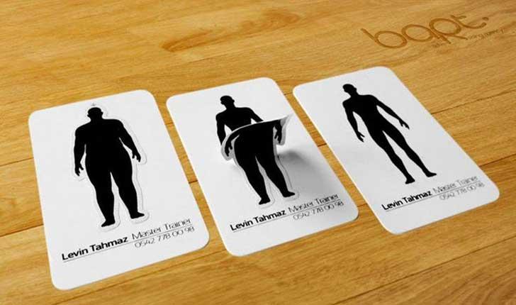 tarjetas_personales_no_convencionales_1