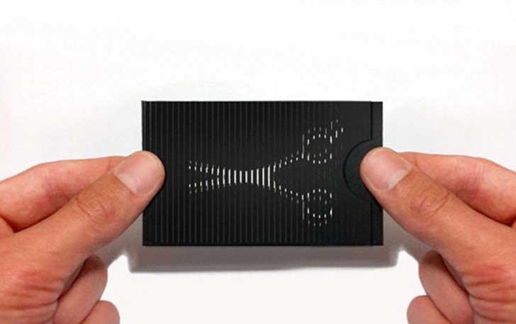 tarjetas_personales_no_convencionales_13