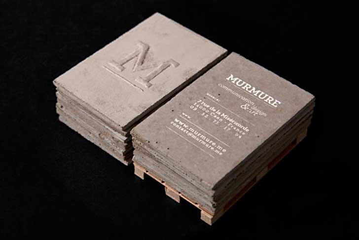tarjetas_personales_no_convencionales_16