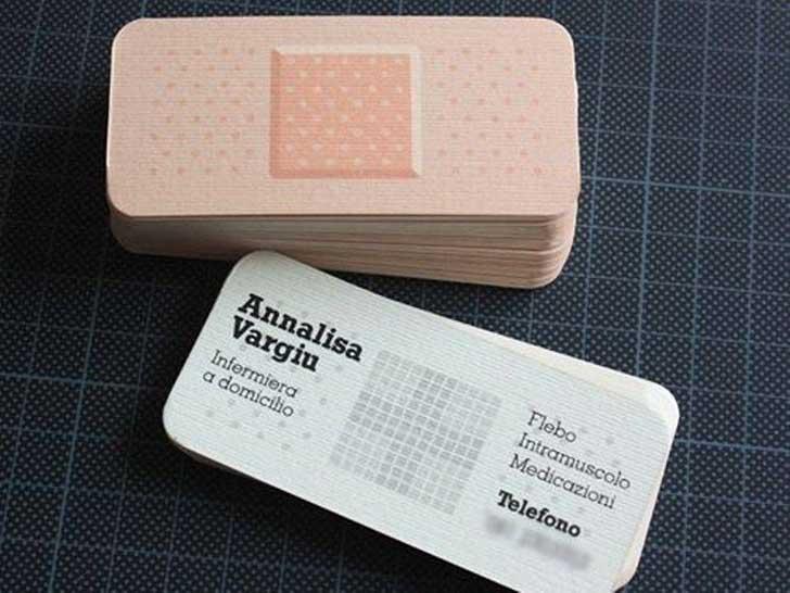 tarjetas_personales_no_convencionales_4