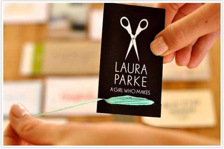 tarjetas_personales_no_convencionales_5
