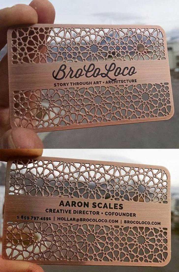 tarjetas_personales_no_convencionales_7