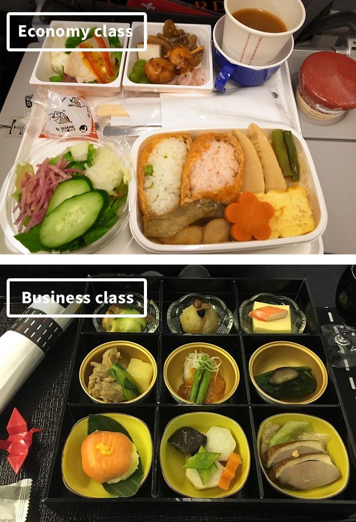 comida_aviones_comparacion_1