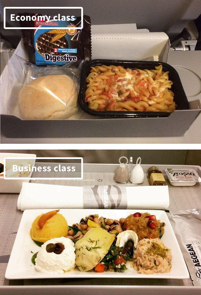 comida_aviones_comparacion_10