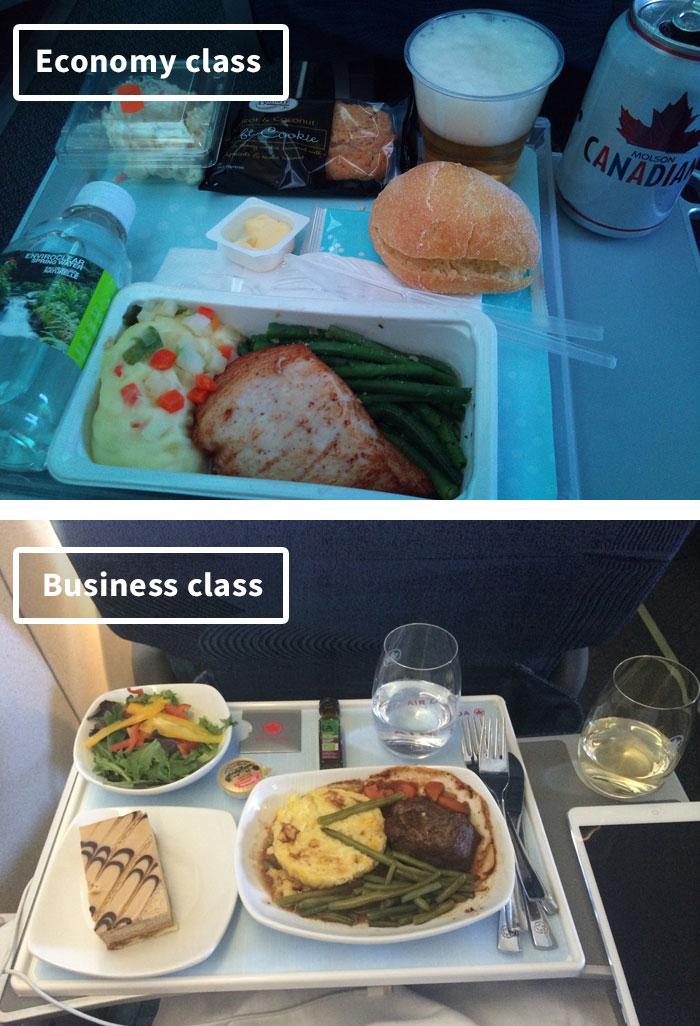 comida_aviones_comparacion_11