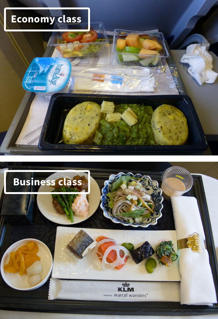comida_aviones_comparacion_12
