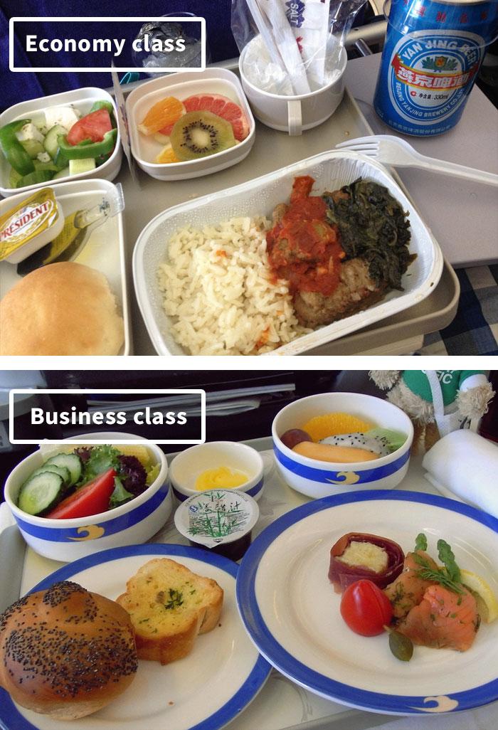 comida_aviones_comparacion_13