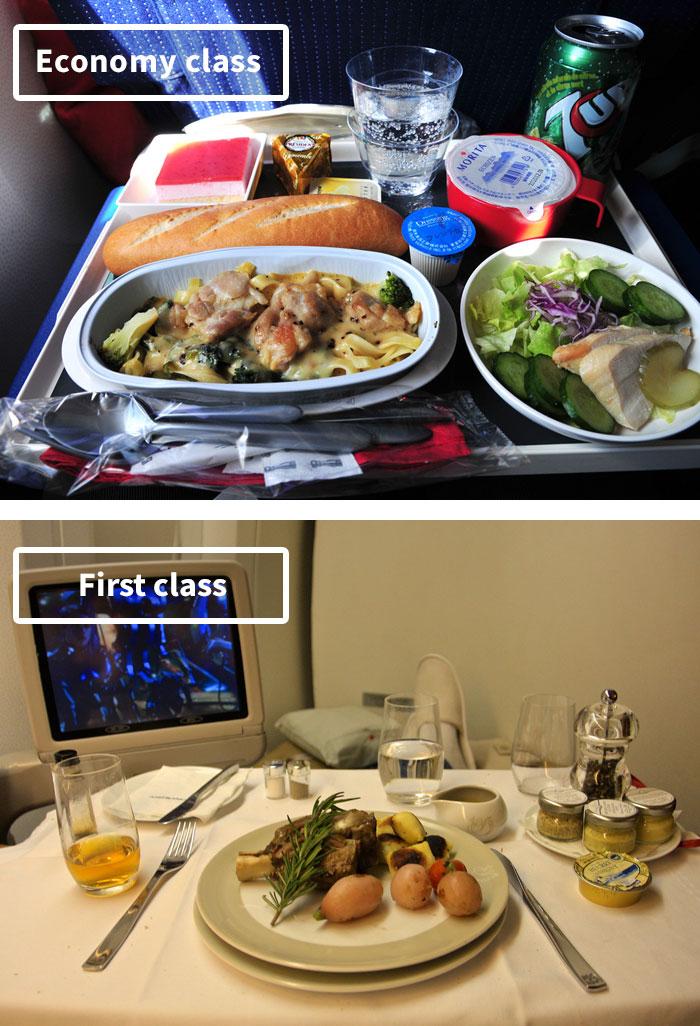 comida_aviones_comparacion_14