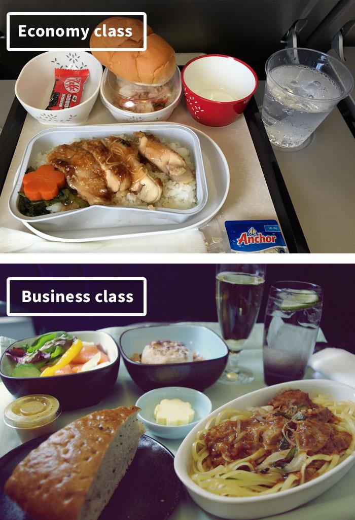 comida_aviones_comparacion_15
