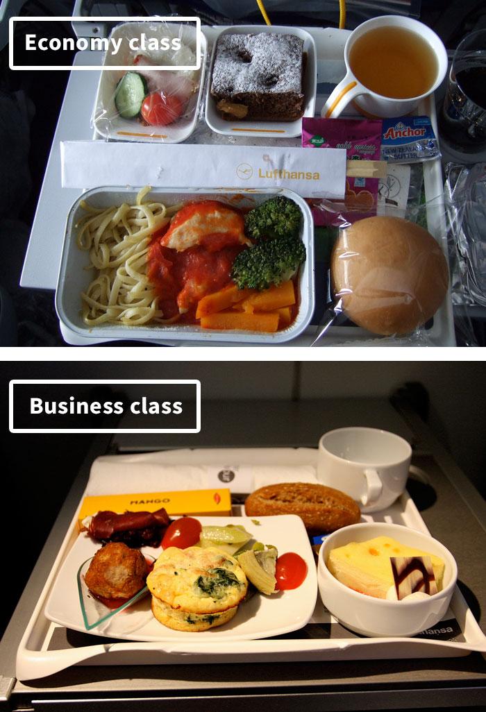 comida_aviones_comparacion_16