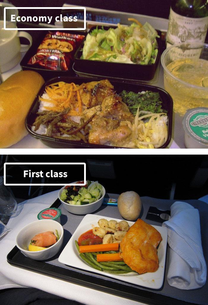 comida_aviones_comparacion_17