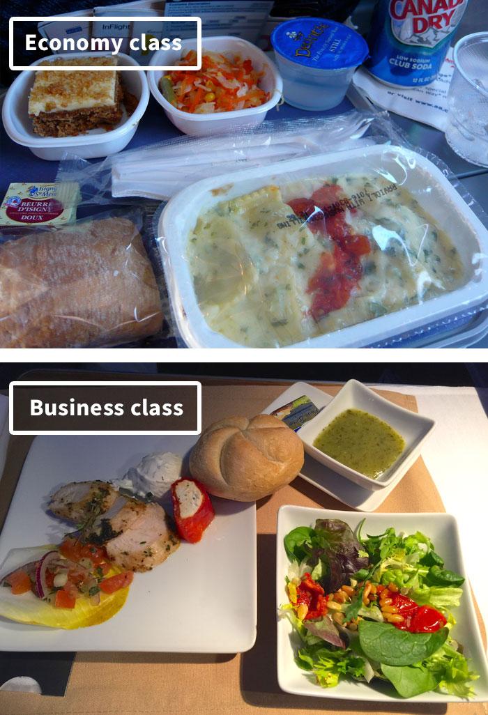 comida_aviones_comparacion_18