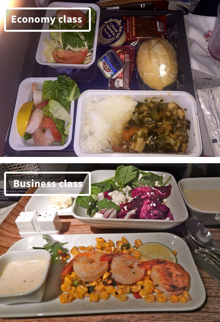 comida_aviones_comparacion_19