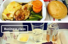 comida_aviones_comparacion_2