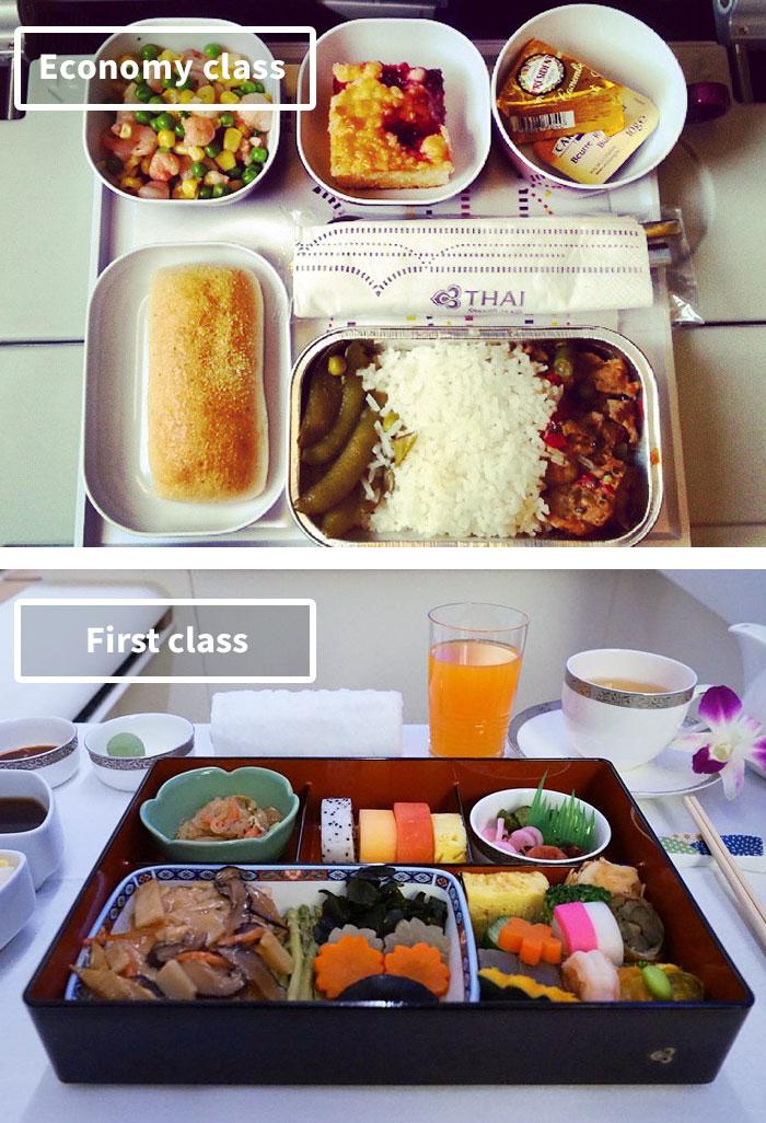 comida_aviones_comparacion_3
