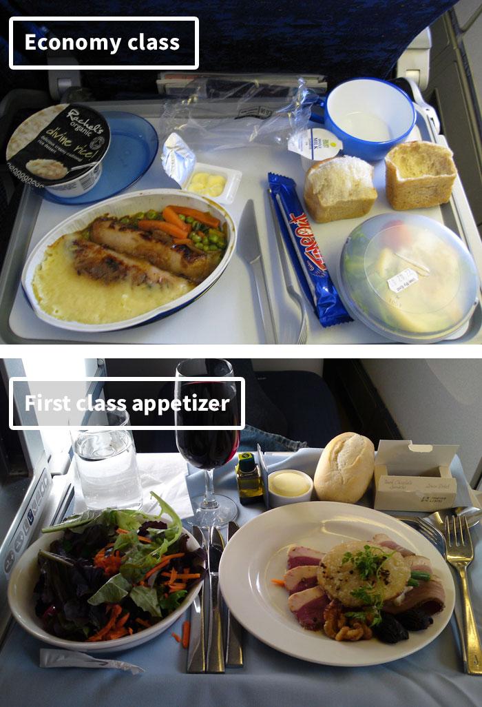 comida_aviones_comparacion_4