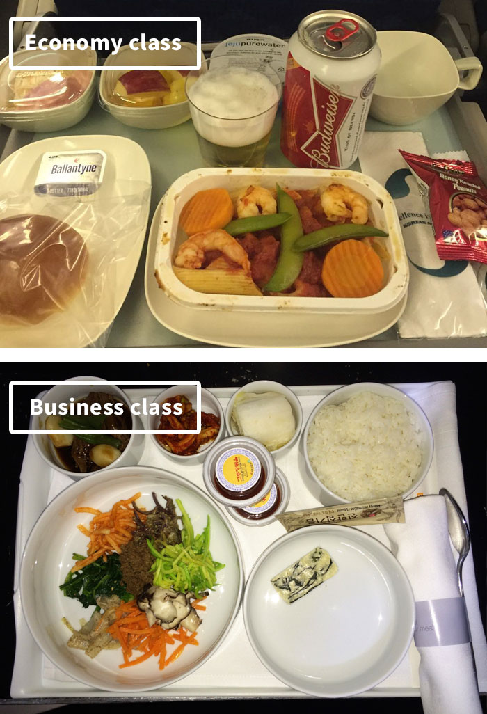 comida_aviones_comparacion_5