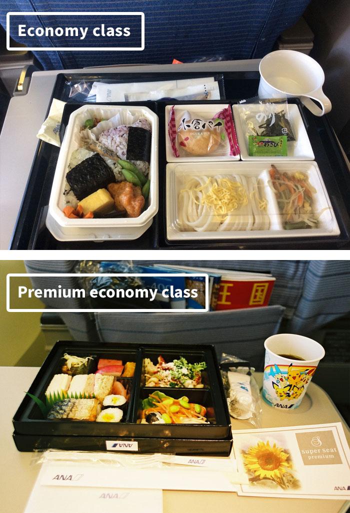 comida_aviones_comparacion_7