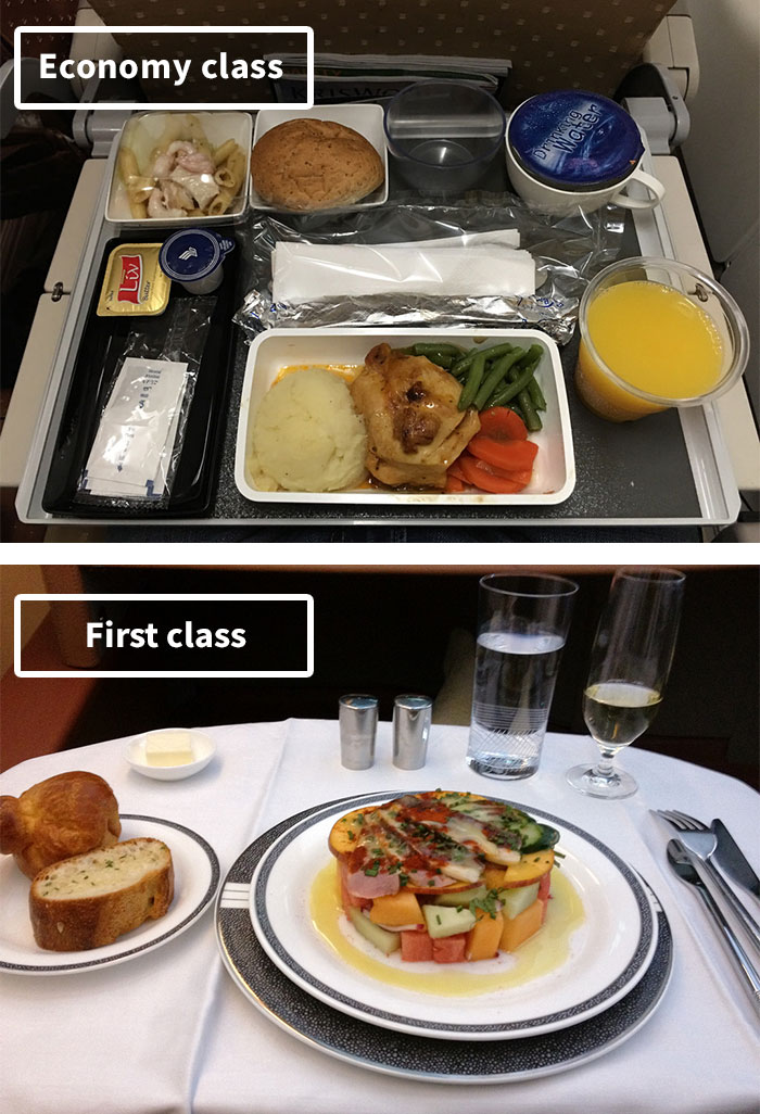 comida_aviones_comparacion_8