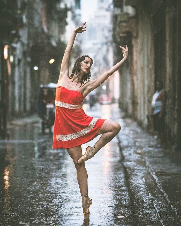 bailarines_cuba_10