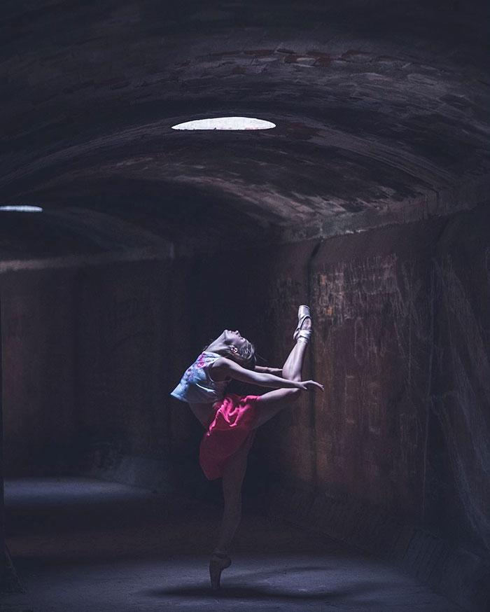 bailarines_cuba_11
