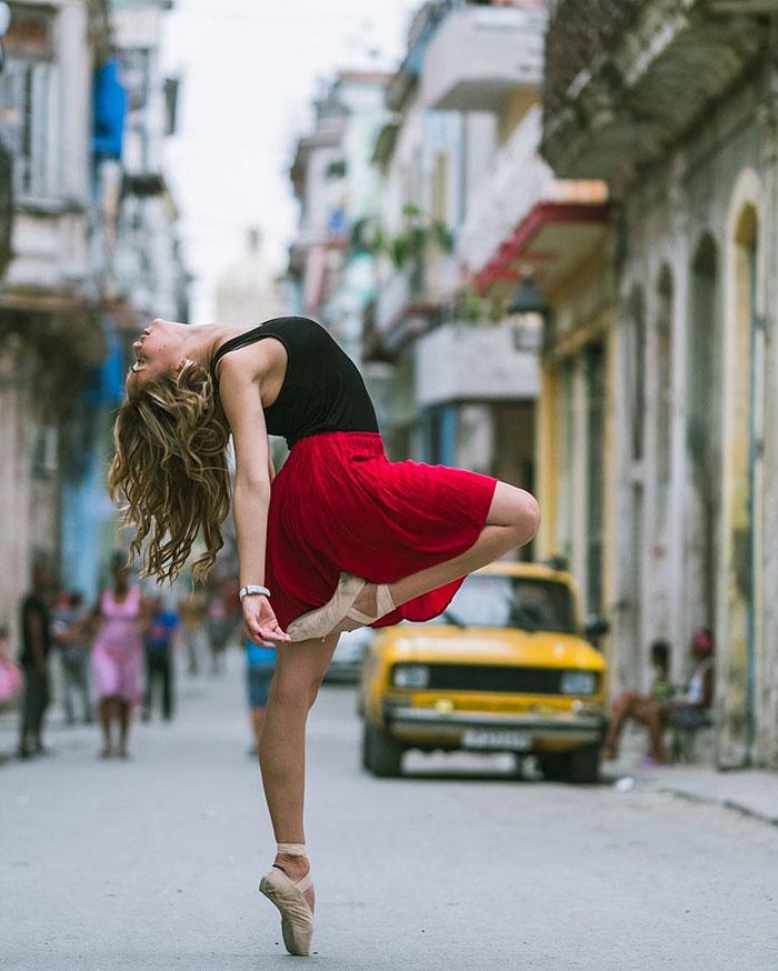 bailarines_cuba_3