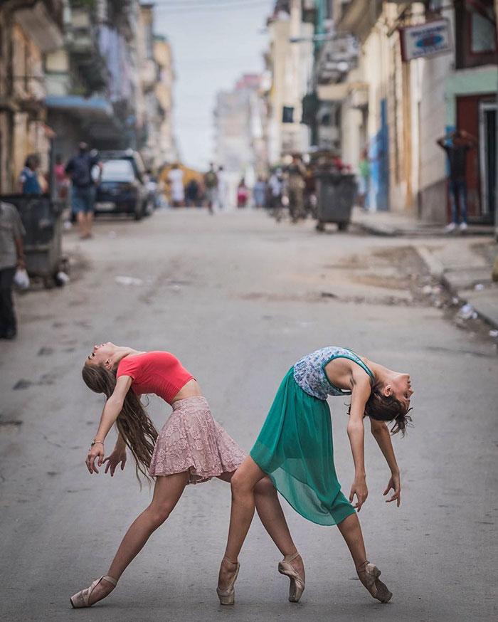 bailarines_cuba_13
