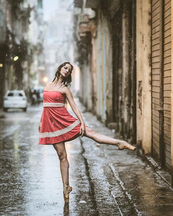 bailarines_cuba_14