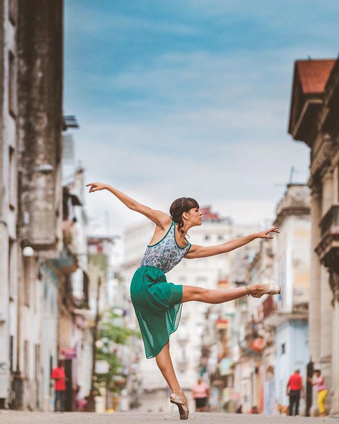 bailarines_cuba_17
