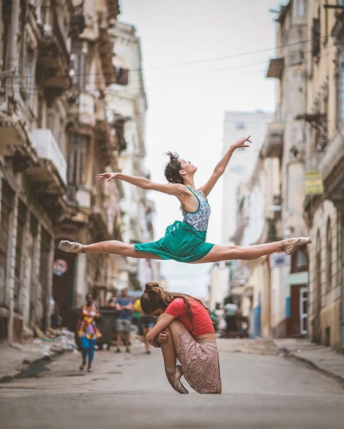 bailarines_cuba_18