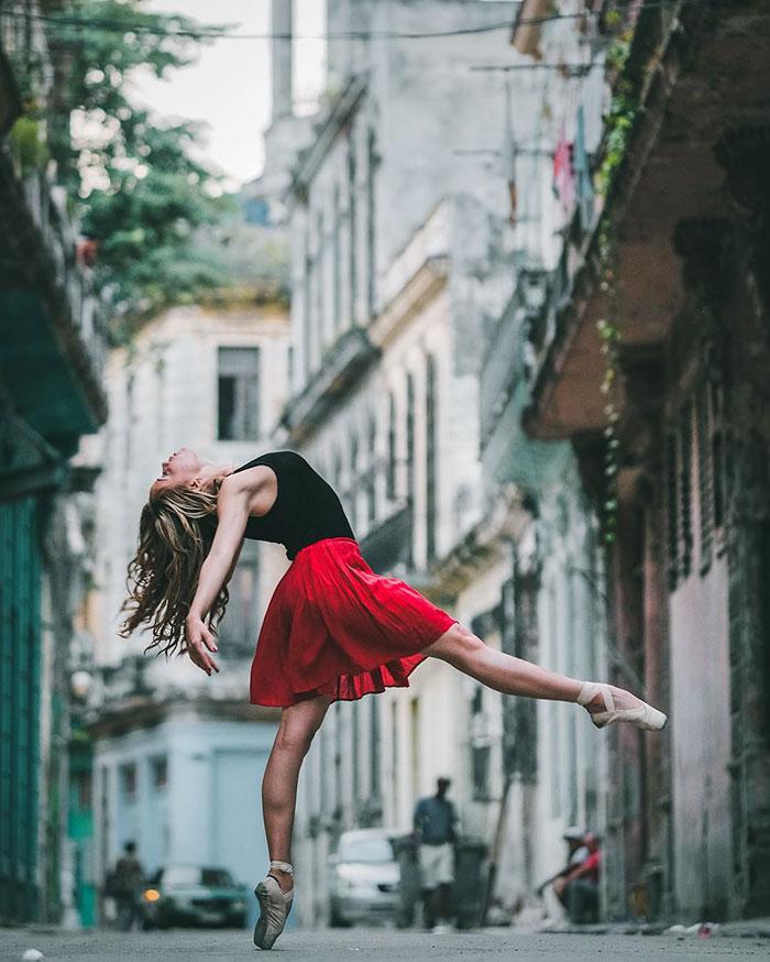 bailarines_cuba_2