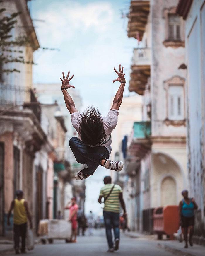 bailarines_cuba_20