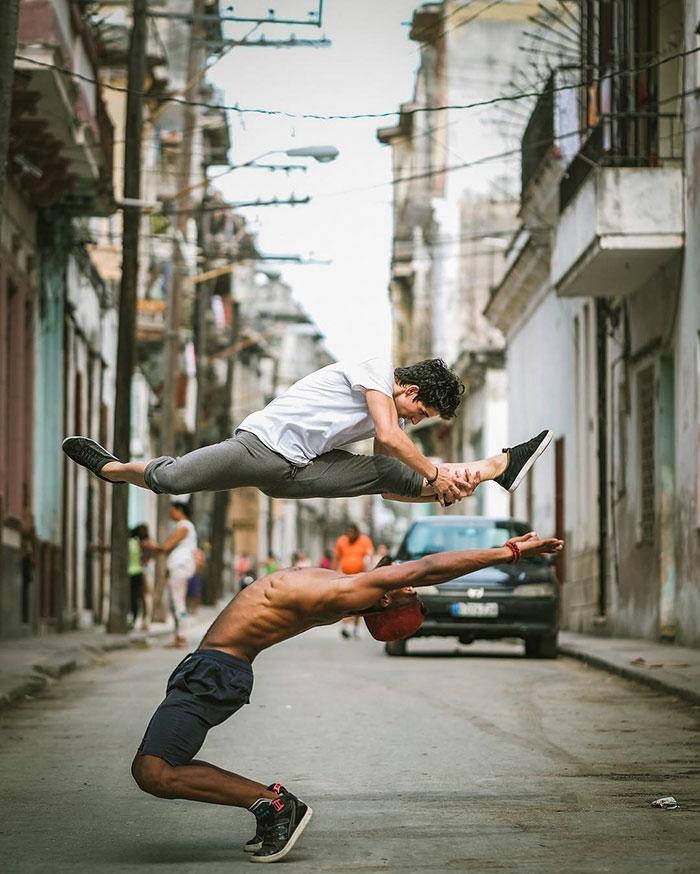 bailarines_cuba_1