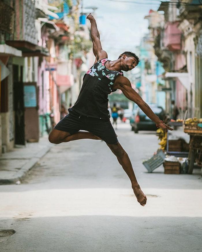 bailarines_cuba_4