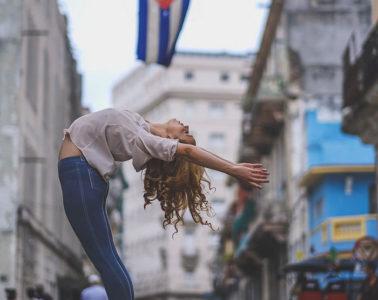 bailarines_cuba_5