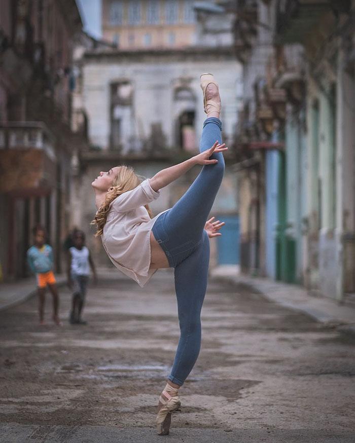 bailarines_cuba_6