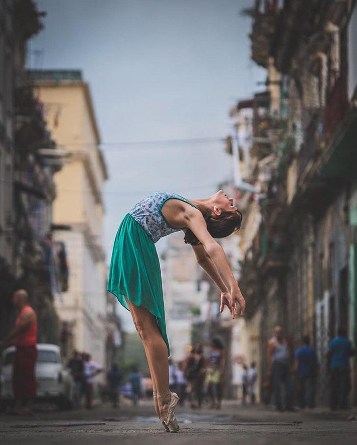 bailarines_cuba_7