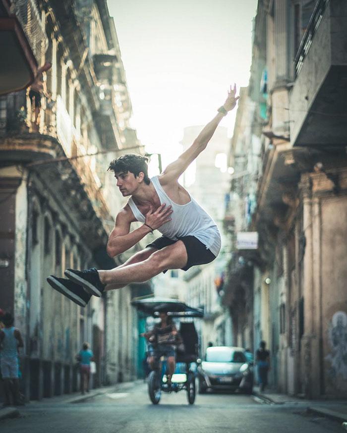 bailarines_cuba_9