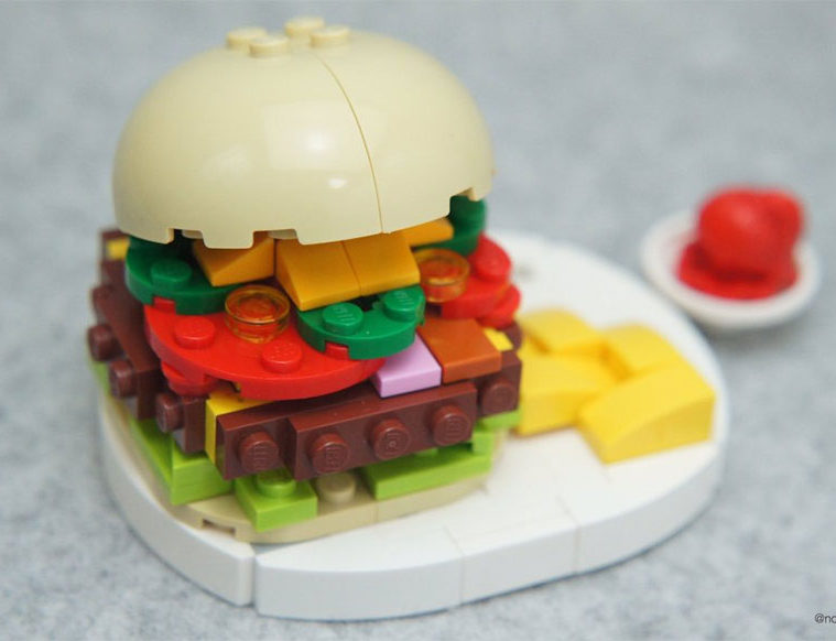 artista_japones_comida_lego_10