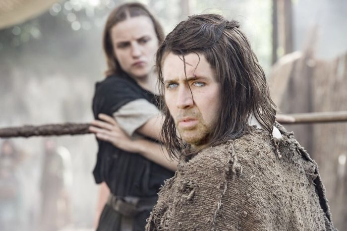 game_of_thrones_nicolas_cage1