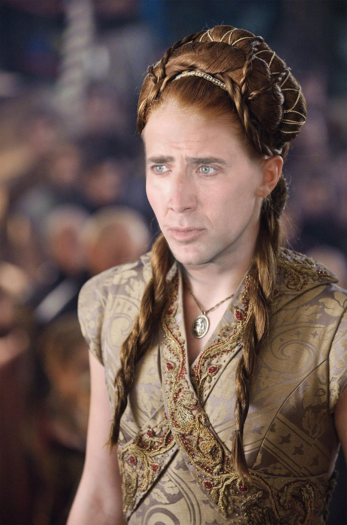 game_of_thrones_nicolas_cage10