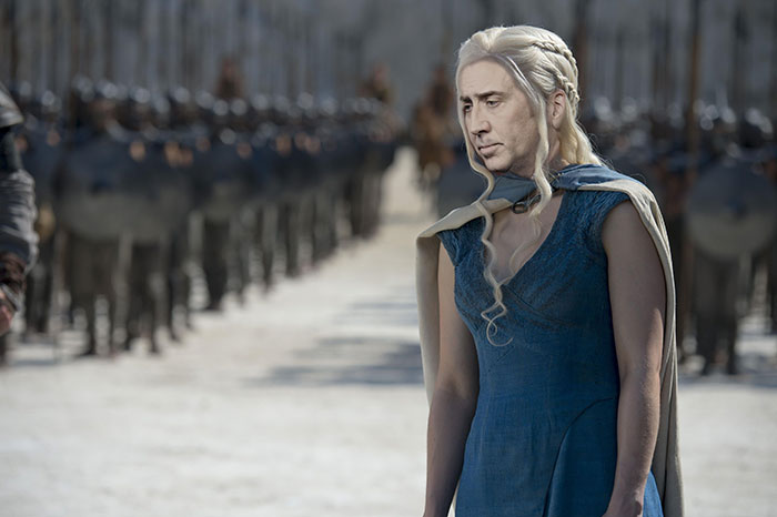 game_of_thrones_nicolas_cage11