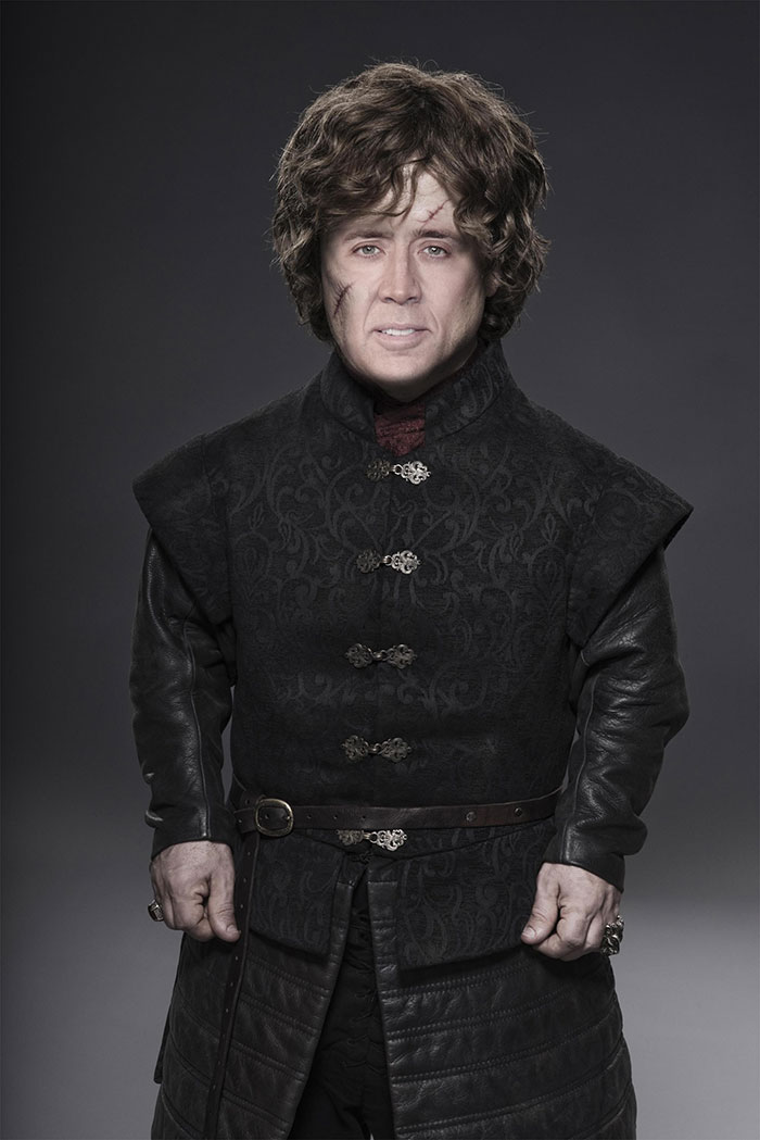 game_of_thrones_nicolas_cage13