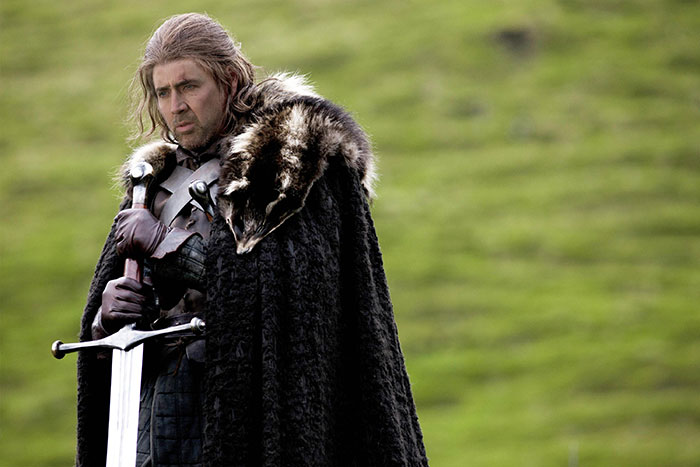 game_of_thrones_nicolas_cage14