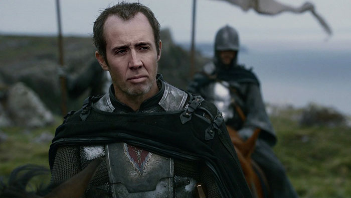 game_of_thrones_nicolas_cage15