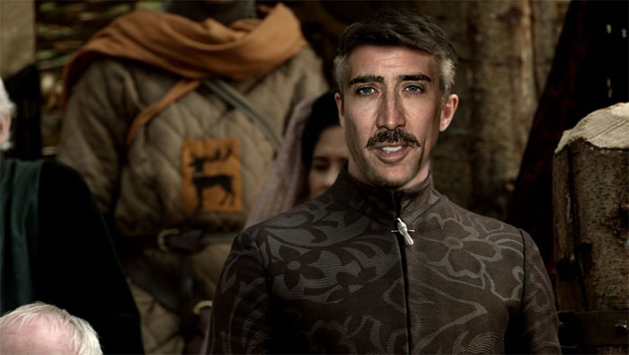 game_of_thrones_nicolas_cage16