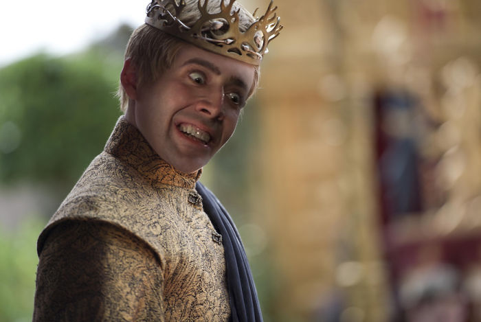 game_of_thrones_nicolas_cage2