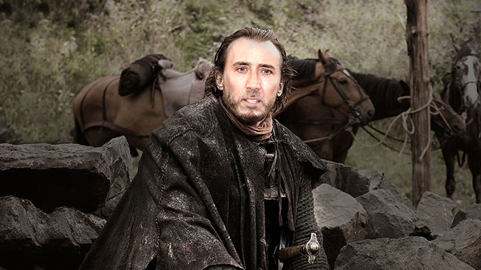 game_of_thrones_nicolas_cage3