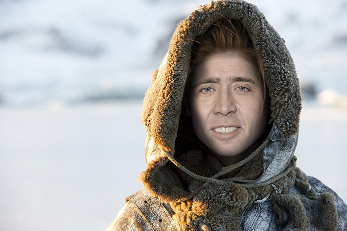 game_of_thrones_nicolas_cage4