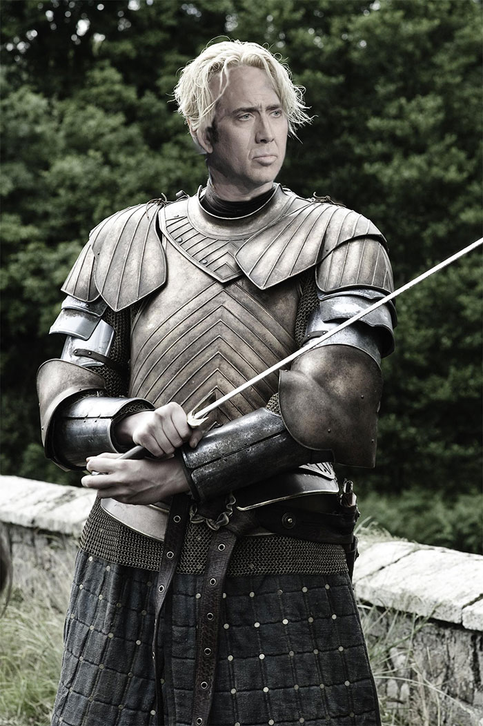 game_of_thrones_nicolas_cage5